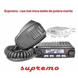 Statie radio CB Avanti Supremo